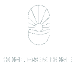 logo-home-for-home-footer